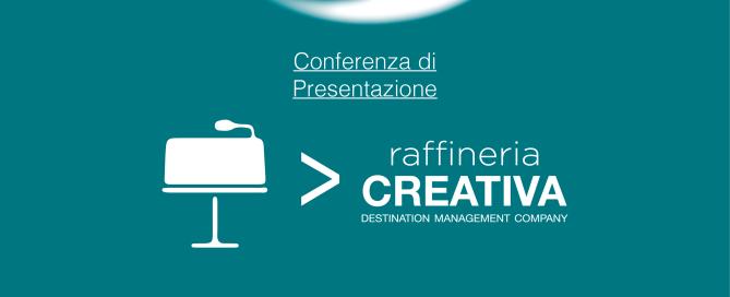 conferenza presentazione 23 aprile-01