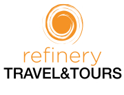 refinery travel&tours
