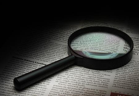 ricerca-dati-servizi