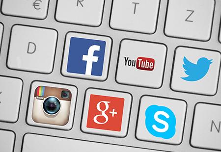 social-media-servizi