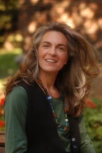Cristina Regazzo