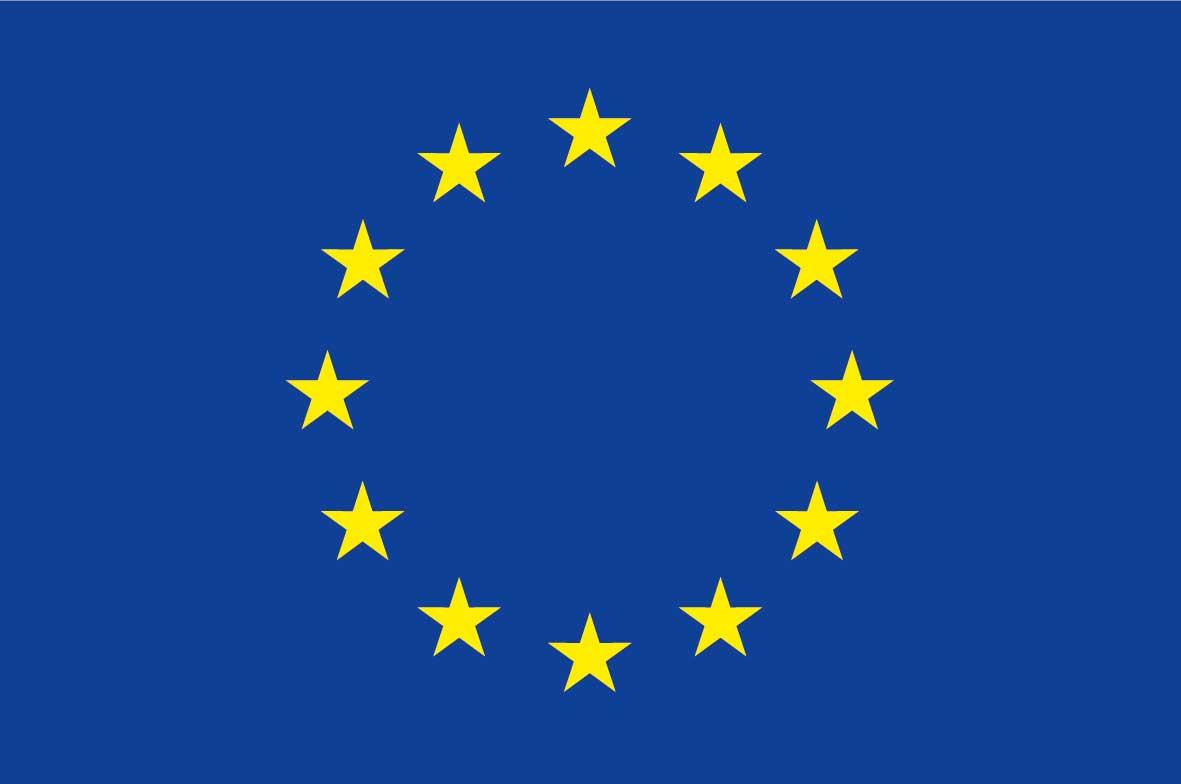 europa gal