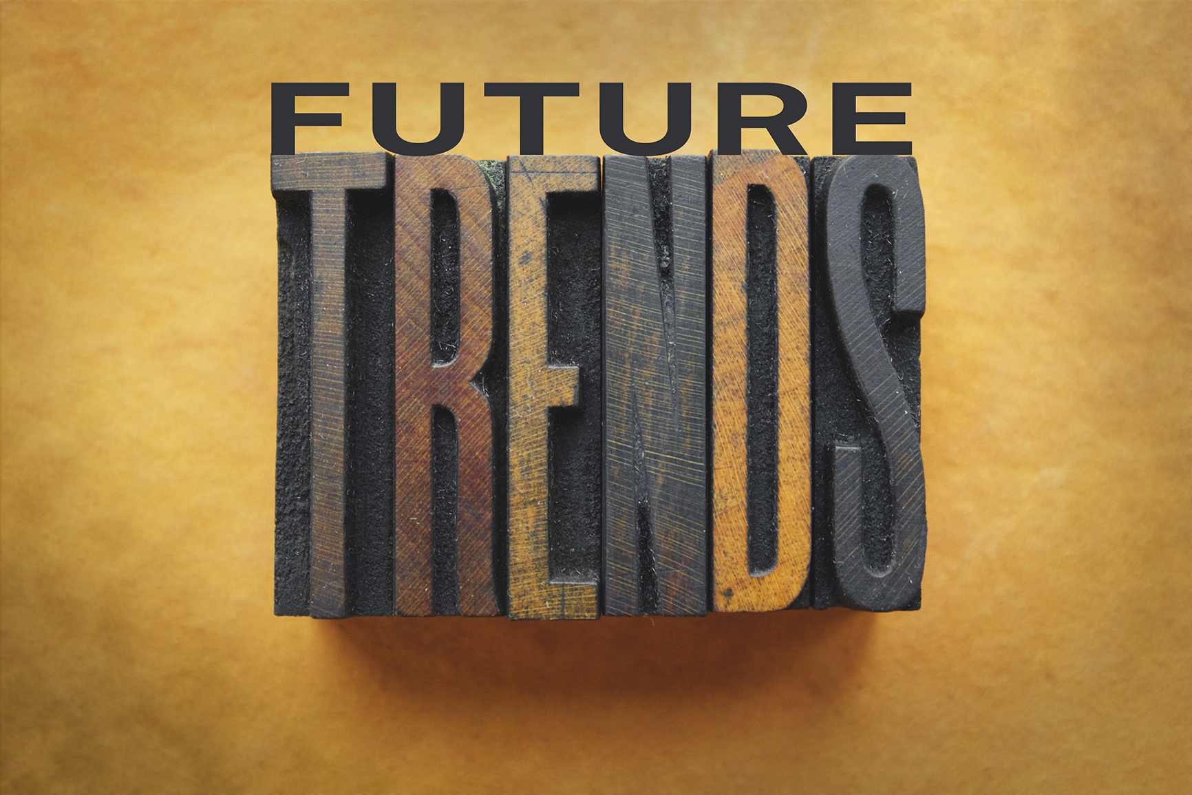 trends del turismo