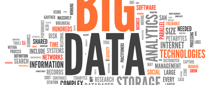 big data e turismo
