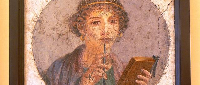 musei rinascita pompei