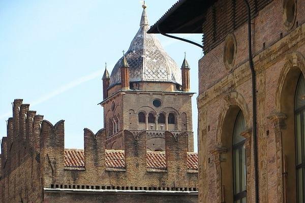 bologna destinazione turistica