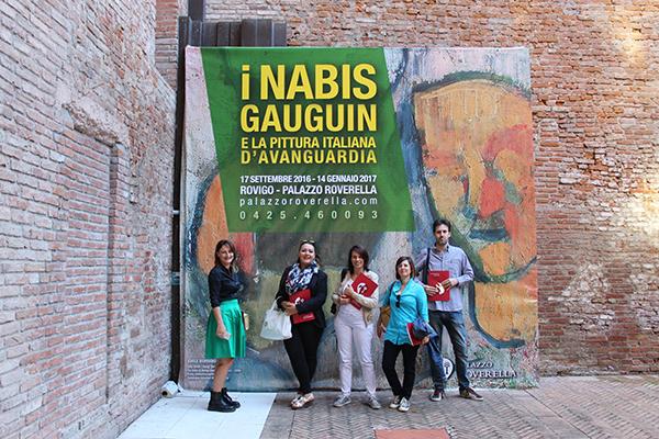 organizzazione-educational-tour-a-rovigo