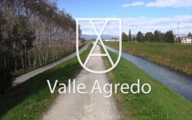 Valle Agredo
