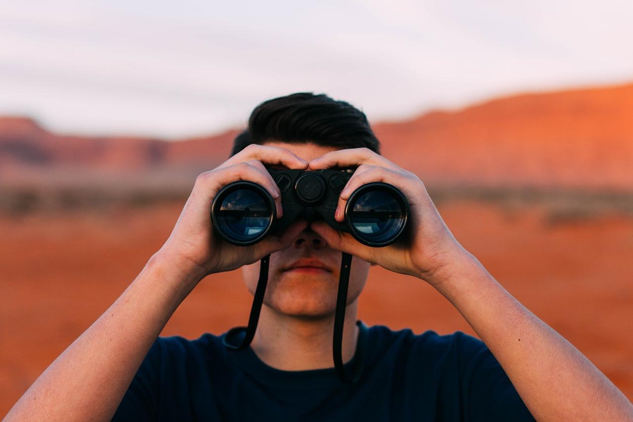 come-scegliere-un-blogger