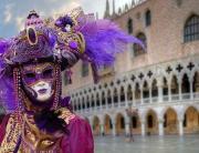 carnevale occasione per incrementare i flussi turistici