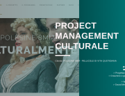 polesine 8 mm - project management culturale