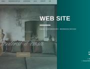 sito web centorizzonti