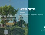 sito web ortodidattico il profumo della freschezza