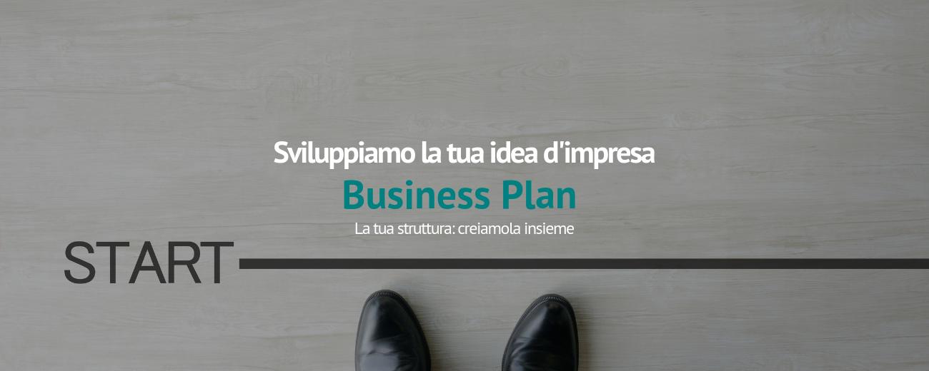 business plan per imprese turistiche